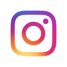 Learnmarketingmix Instagram link